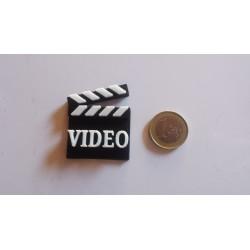 Clap Video