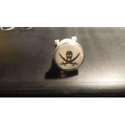 Insert bouton start pirate...