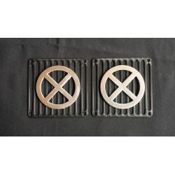 Speaker XMen