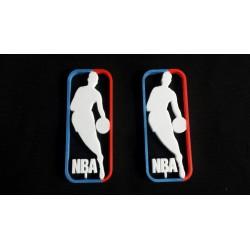 Speaker magnétique NBA...