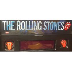Speeker Rolling Stones