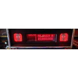 led speaker terminator 3